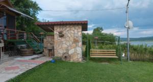 Къща за гости - Вила Тео